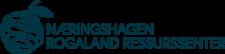 Rogaland ressurssenter
